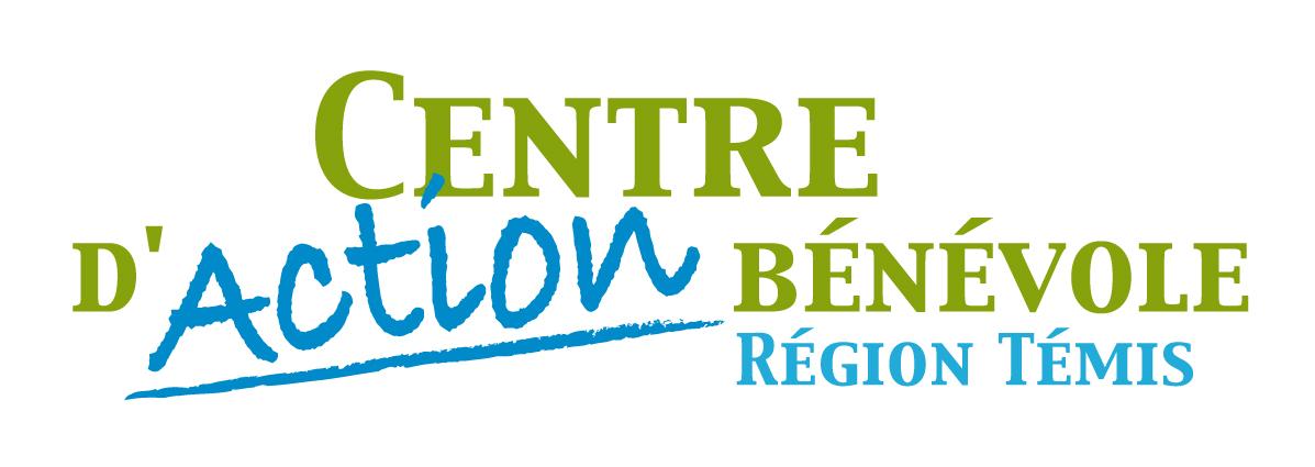 Centre d'action bénévole Région Témis