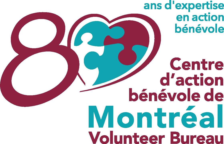 Centre d'action bénévole de Montréal / Volunteer Bureau of Montreal