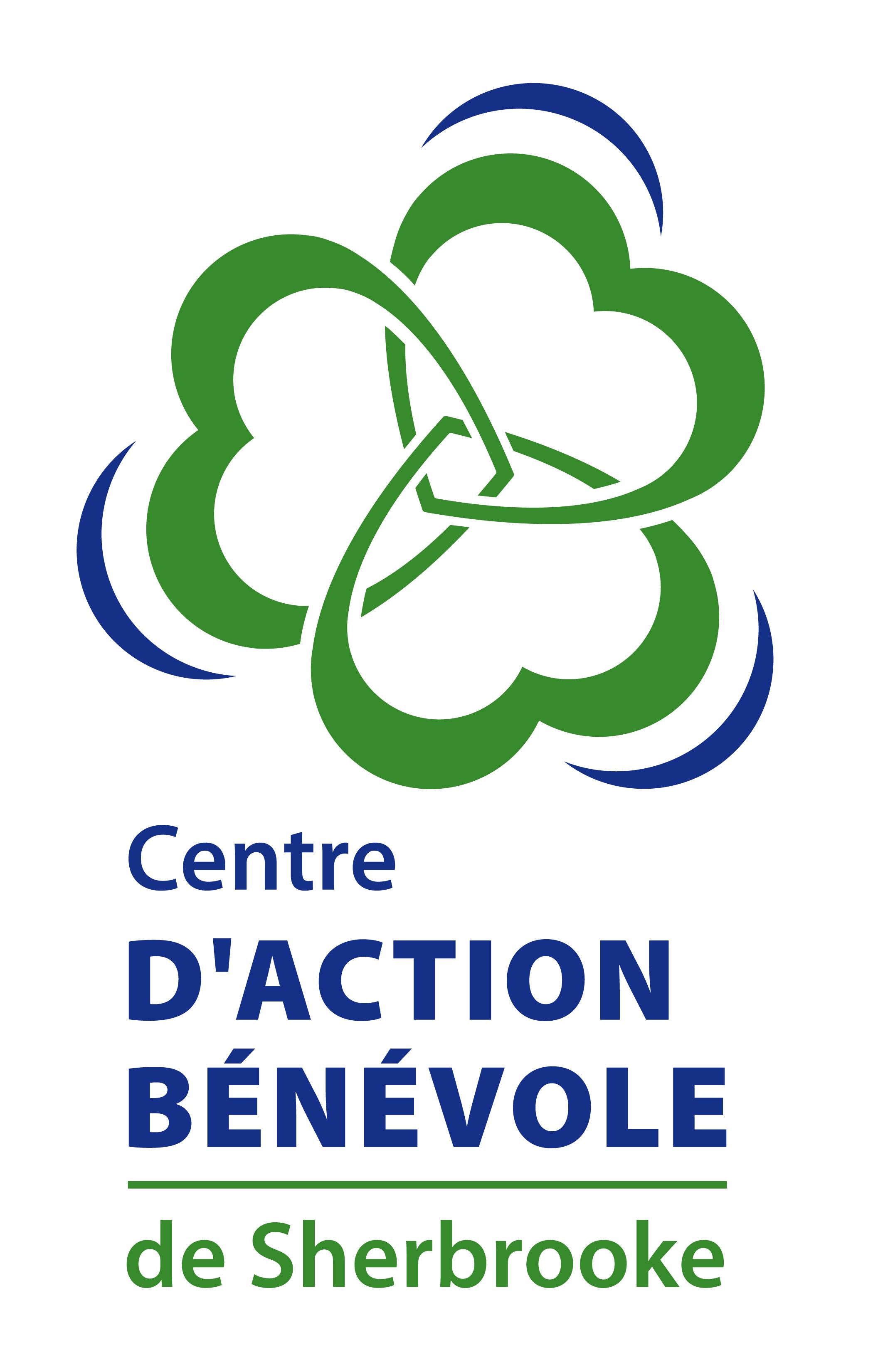 Centre d'action bénévole de Sherbrooke