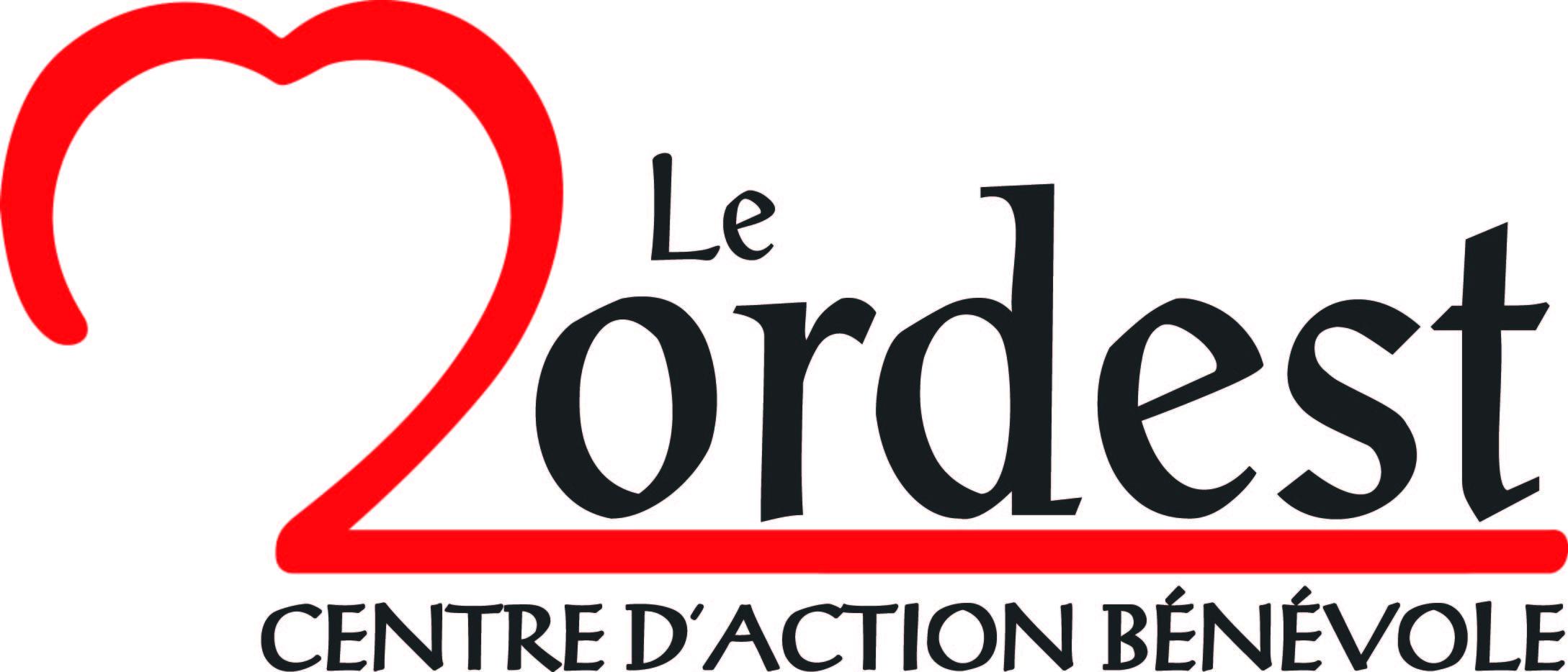 Centre d'action bénévole Le Nordest