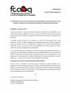 Communiqué - Programme des bénévoles - Impôts