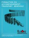 Formation en accompagnement-transport bénévole