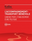Accompagnement transport
