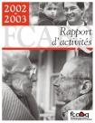 FCABQ 2002-2003