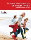 FCABQ 2006-2007