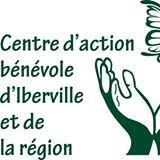 Centre d'action bénévole d'Iberville et région