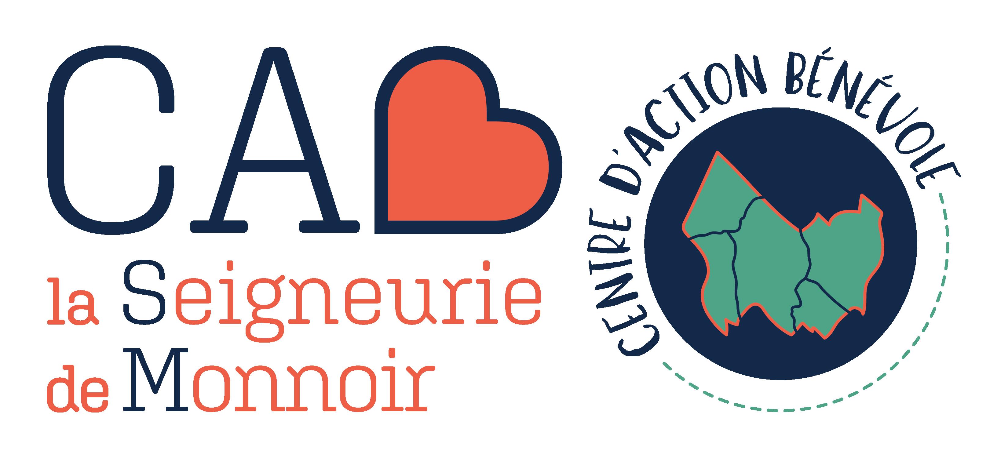 Centre d'action bénévole la Seigneurie de Monnoir