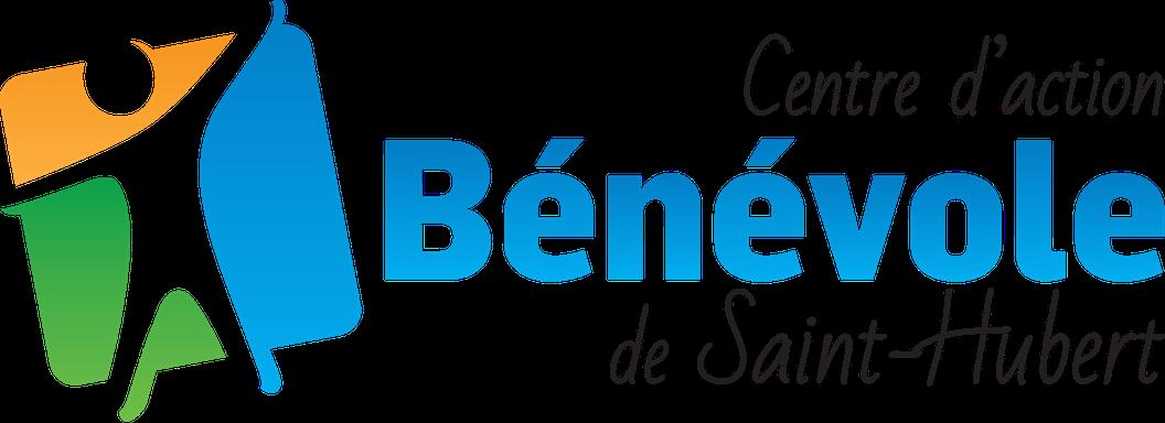 Centre d'action bénévole de Saint-Hubert