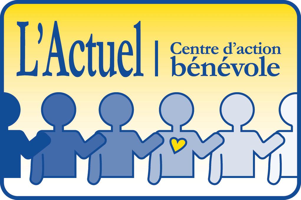 Centre d'action bénévole L'Actuel