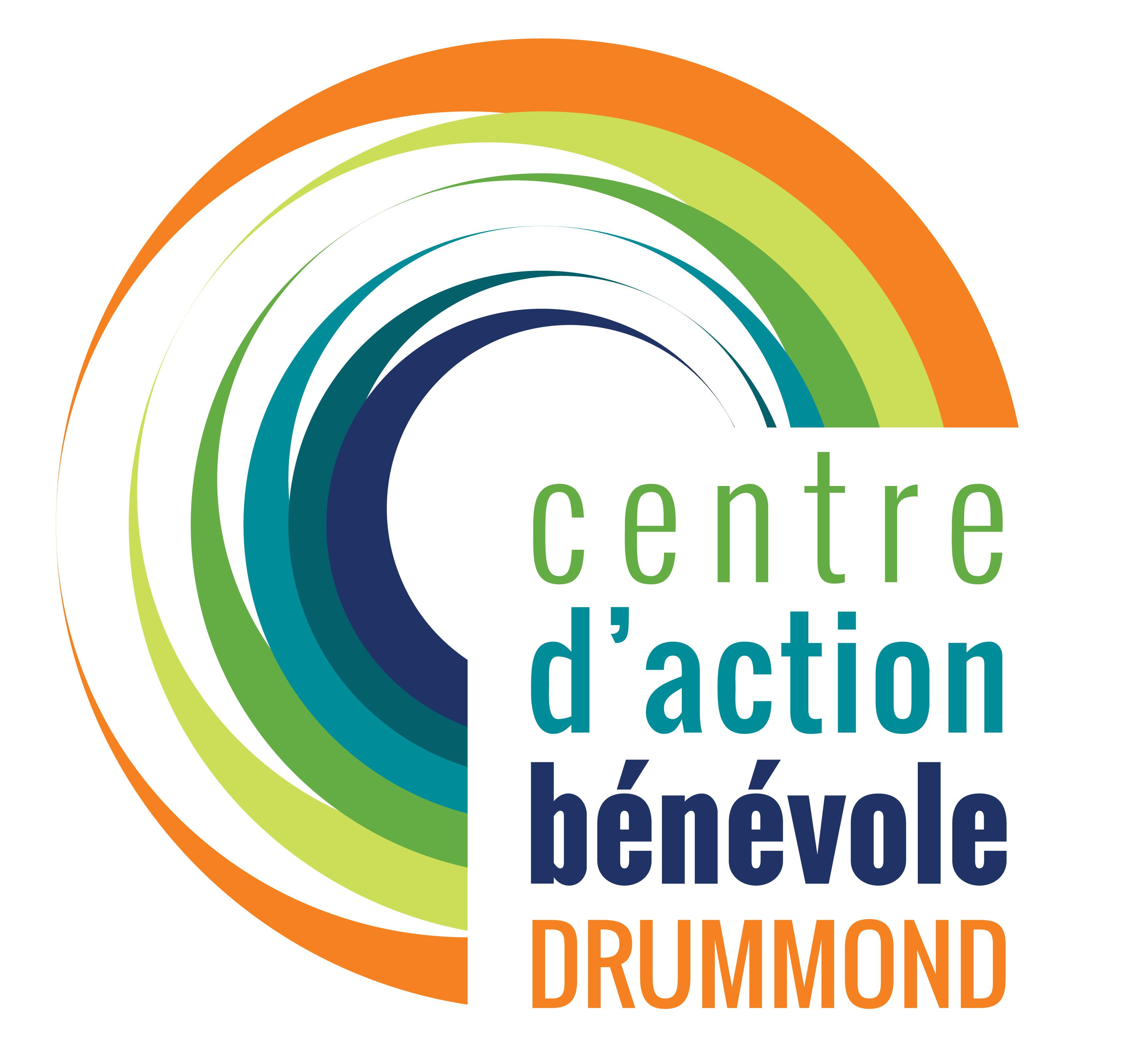 Centre d'action bénévole Drummond