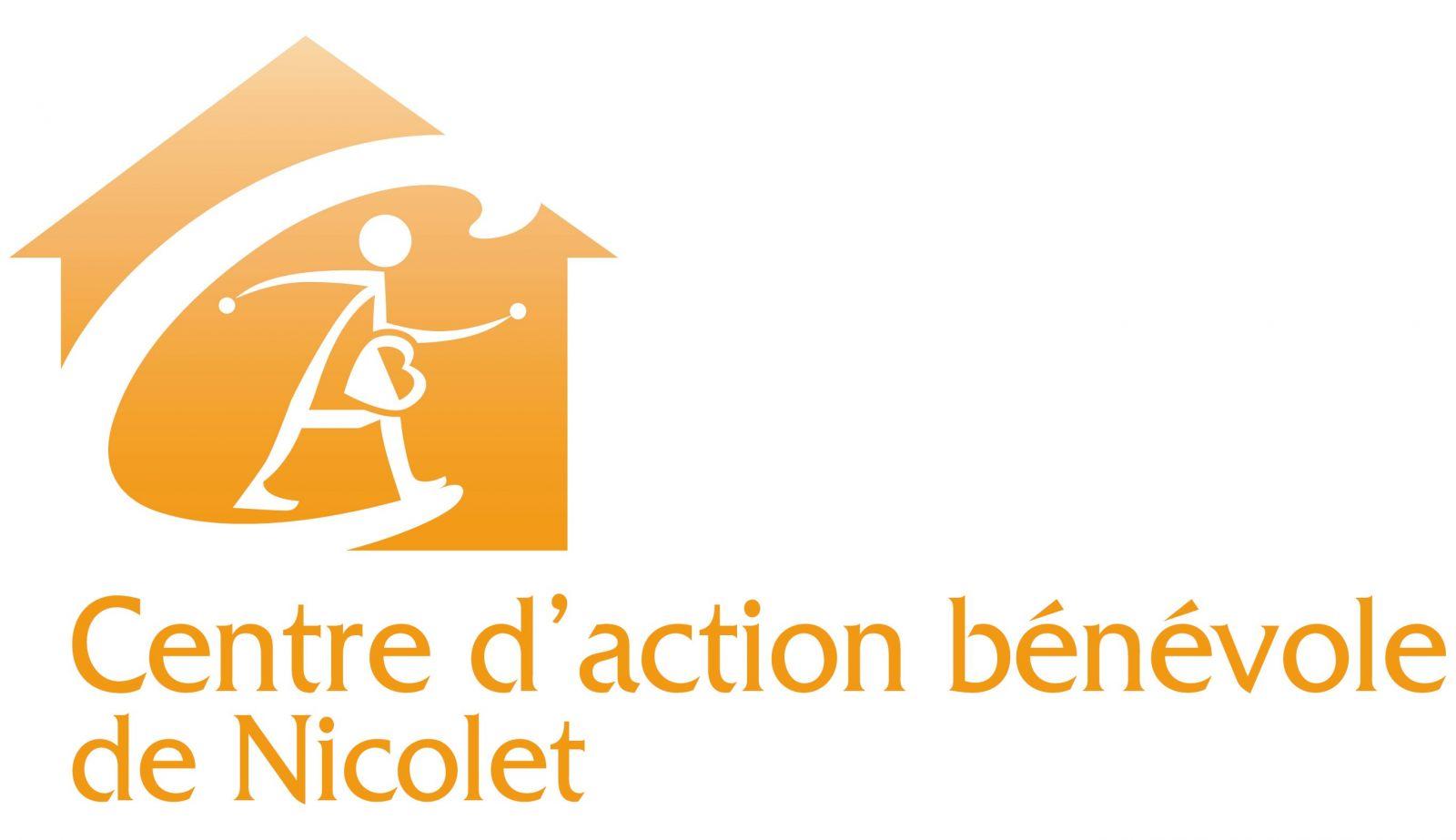 Centre d'action bénévole de Nicolet