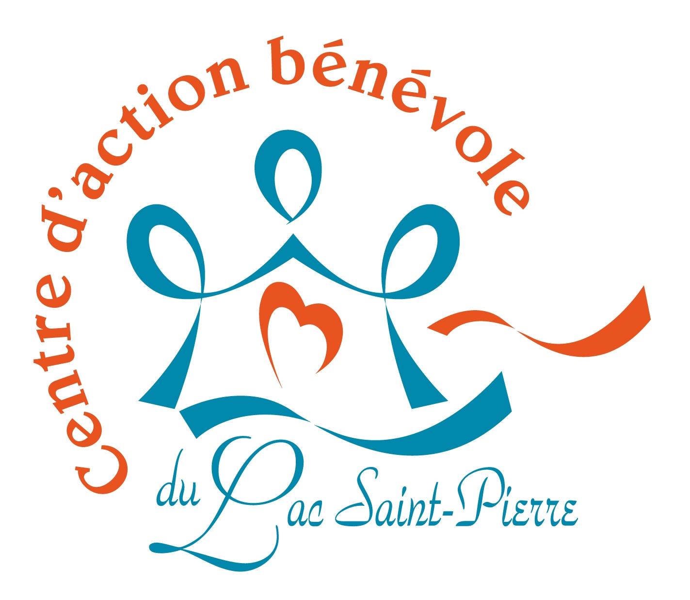 Centre d'action bénévole du Lac-Saint-Pierre