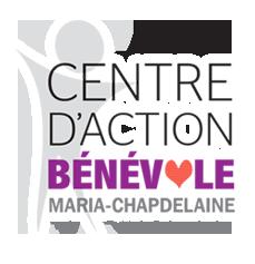 Centre d'action bénévole Maria-Chapdelaine