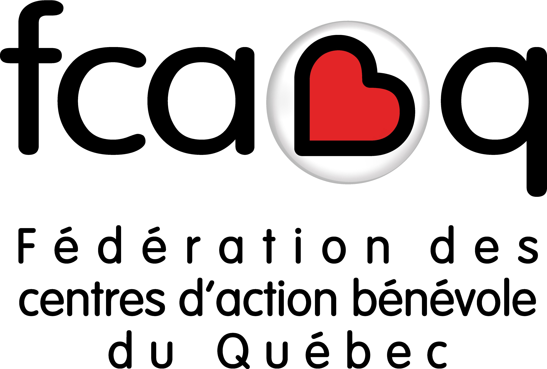 Fédération des centres d'action bénévole du Québec