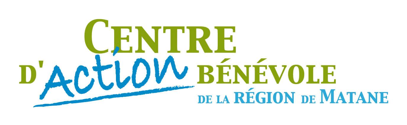 Centre d'action bénévole de la région de Matane