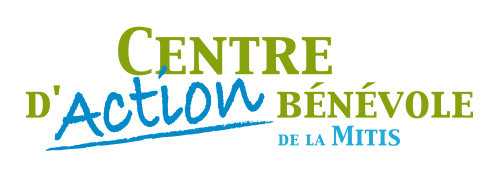 Centre d'action bénévole de La Mitis