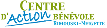 Centre d'action bénévole Rimouski-Neigette