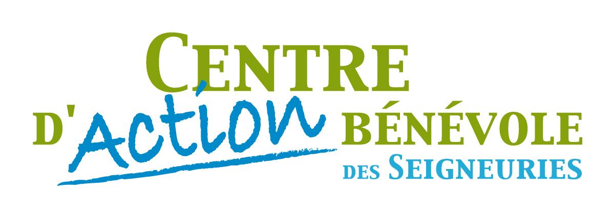 Centre d'action bénévole des Seigneuries