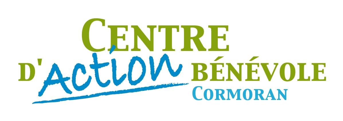 Centre d'action bénévole Cormoran