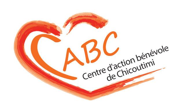 Centre d'action bénévole de Chicoutimi