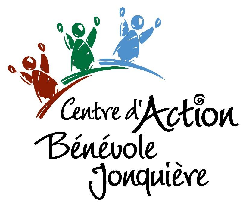 Centre d'action bénévole de Jonquière