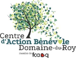 Centre d'action bénévole de Saint-Félicien