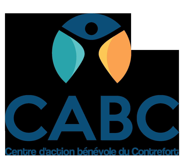 Centre d'action bénévole du Contrefort