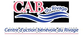 Centre d'action bénévole du Rivage