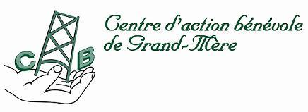 Centre d'action bénévole de Grand-Mère