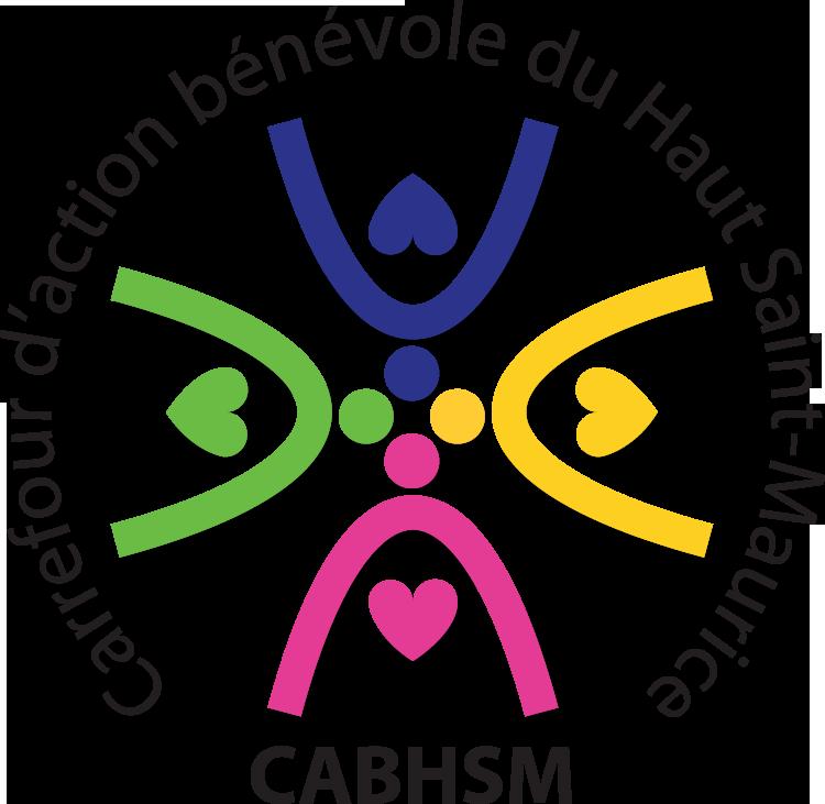 Carrefour d'action bénévole du Haut St-Maurice