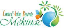 Centre d'action bénévole Mékinac