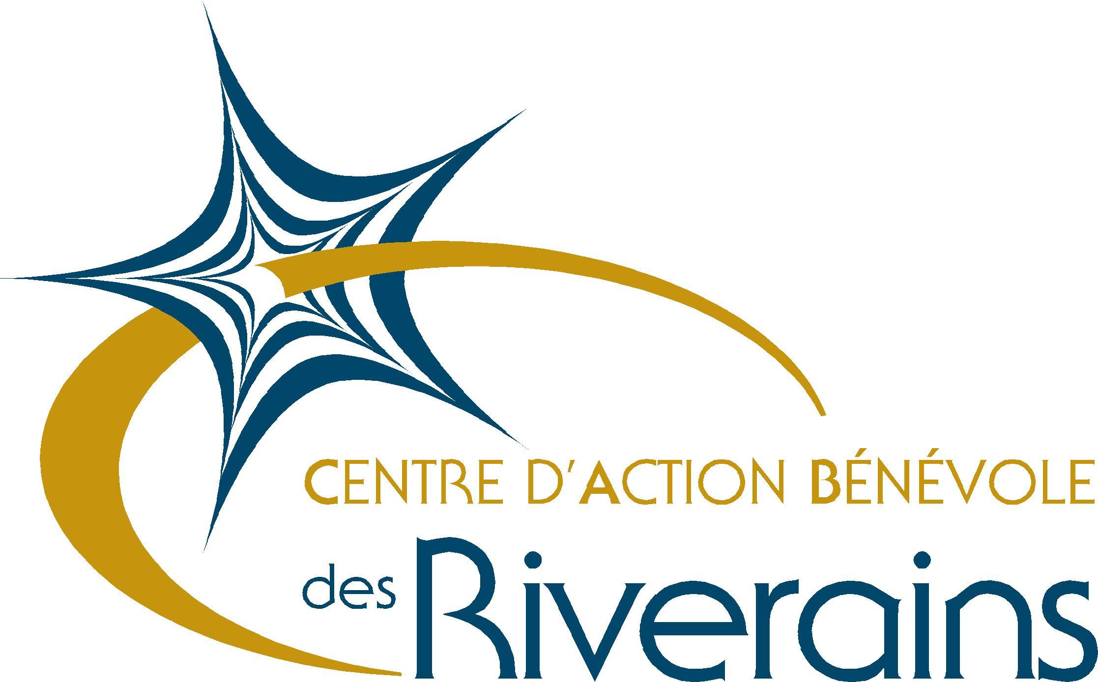 Centre d'action bénévole des Riverains