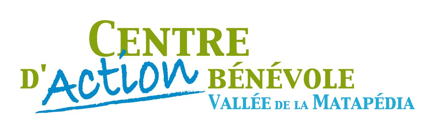 Centre d'Action Bénévole Vallée de la Matapédia