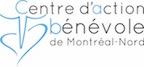 Centre d'action bénévole de Montréal-Nord