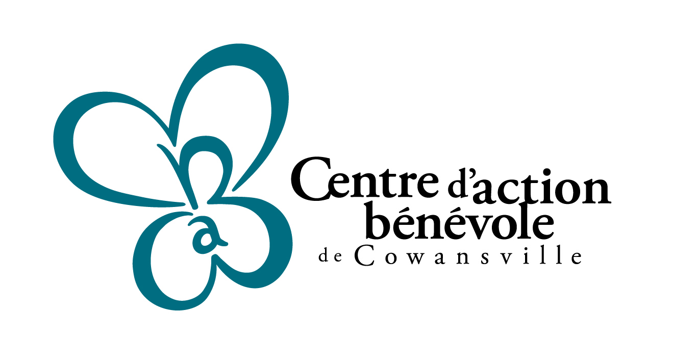 Centre d'action bénévole de Cowansville