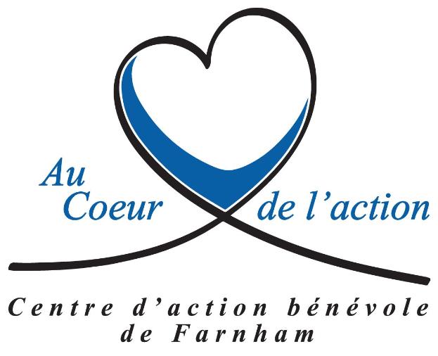 Centre d'action bénévole de Farnham