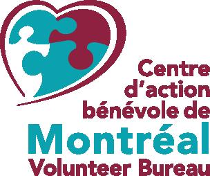Centre d'action bénévole de Montréal