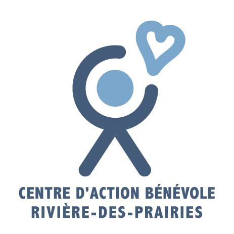 Centre d'action bénévole de Rivière-des-Prairies