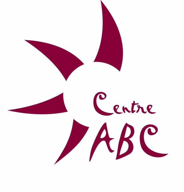 Centre d'action bénévole de Saint-Laurent