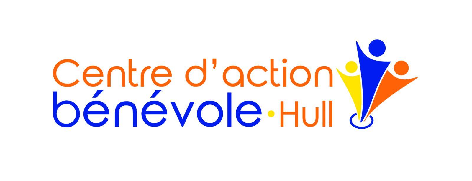Centre d'action bénévole de Hull