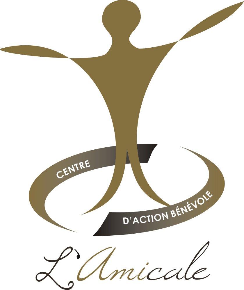 Centre d'action bénévole l'Amicale