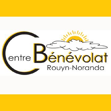 Centre de bénévolat Rouyn-Noranda