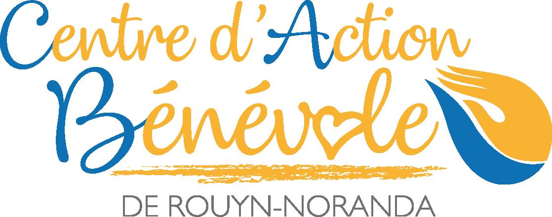 Centre d'action bénévole de Rouyn-Noranda