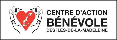 Centre d'action bénévole des Îles-de-la-Madeleine
