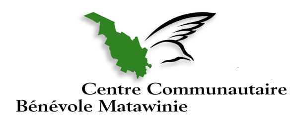 Centre communautaire bénévole Matawinie