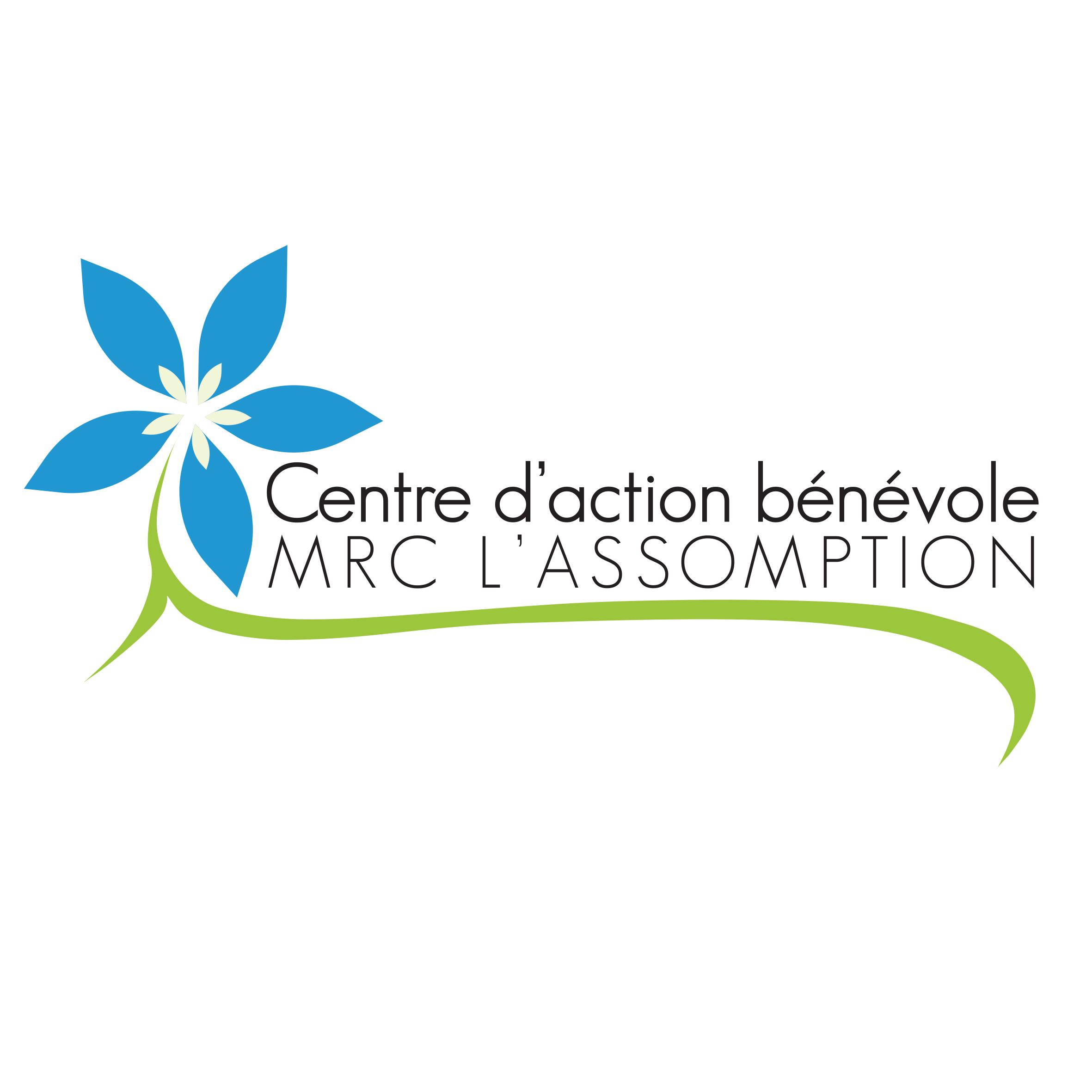 Centre d'action bénévole MRC L'Assomption