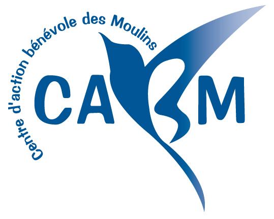 Centre d'action bénévole des Moulins
